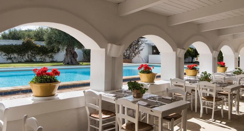 Il-Melograno-Terrace-Restaurant.jpg