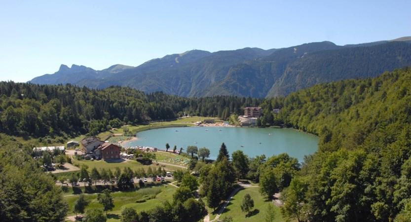 grand-hotel-astoria-lake-lavarone-lake-view.jpg