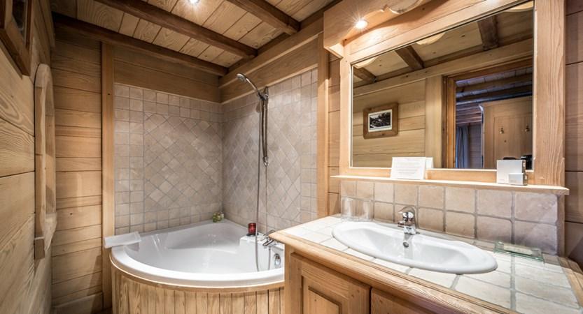 Standard Bathroom.jpg