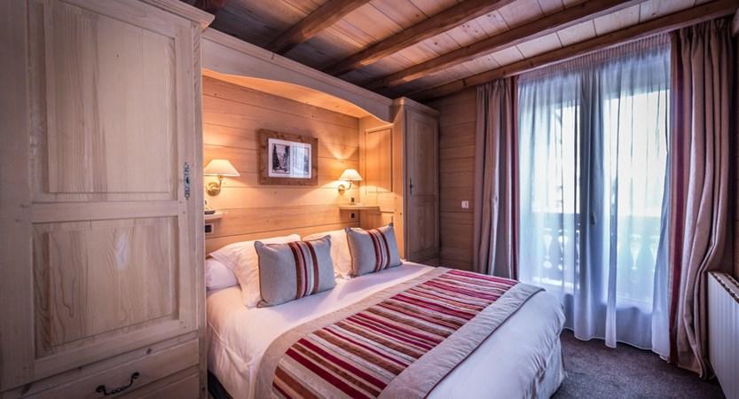 D Standard Room (2).jpg