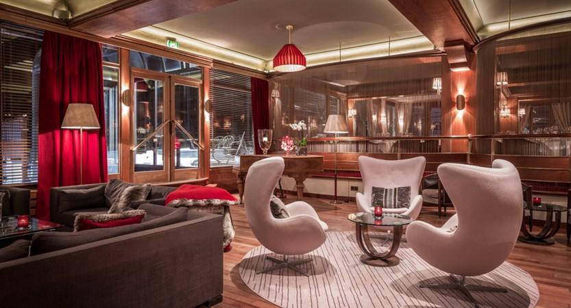 Lounge (2).jpg