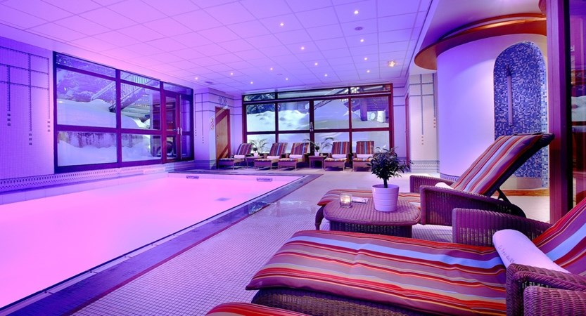 Spa - Swimming Pool.jpg