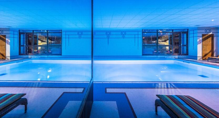 Spa - Swimming Pool - 2.jpg (1)