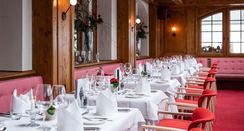 CHZE national restaurant Chäs Stübli 2.jpg