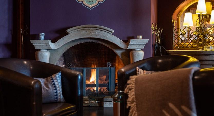 CHZE National bar fireplace.jpg