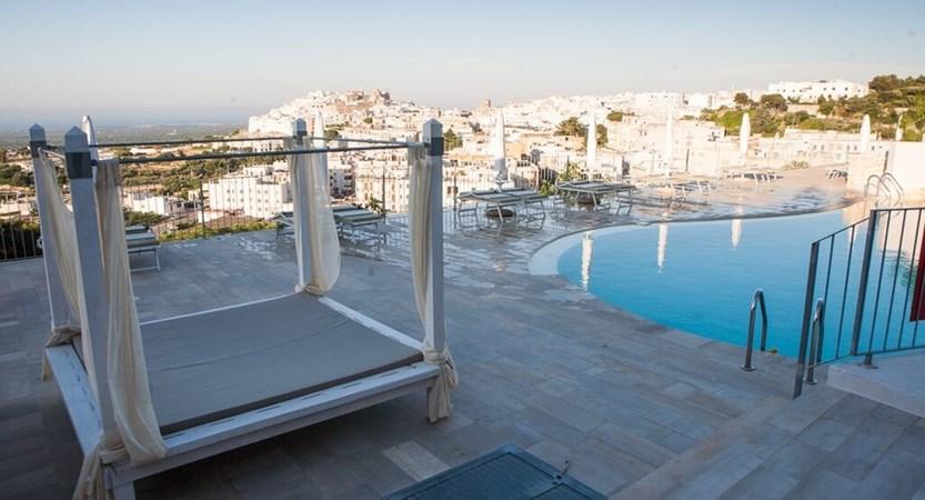 Hotel-Monte-Sarago-Swimming-Pool.jpg