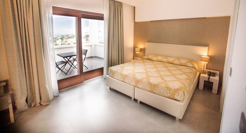 Hotel-Monte-Sarago-Superio-Room.jpg