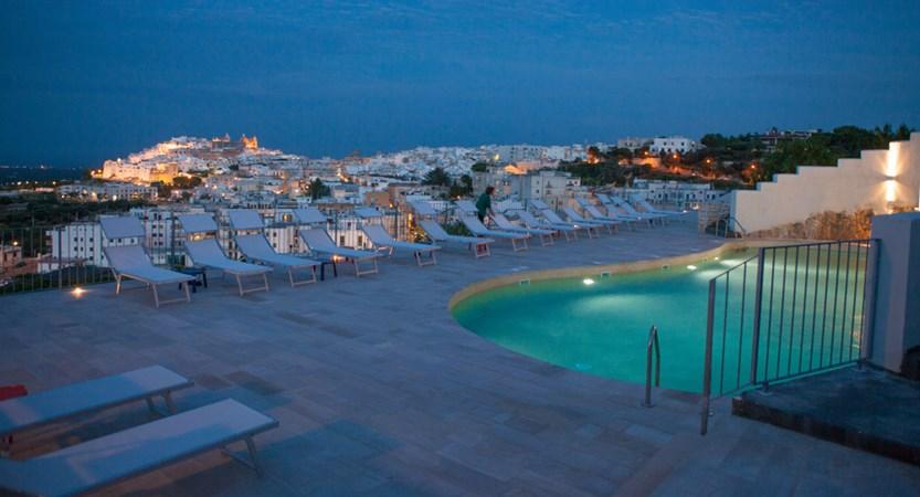 Hotel-Monte-Sarago-Pool.jpg