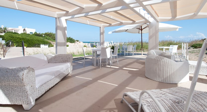 Ostuni-Rosa-Marina-Resort-Terrace.JPG