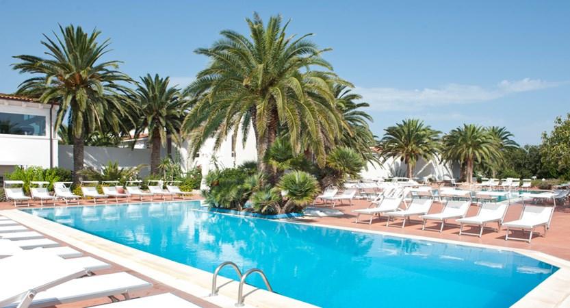 Ostuni-Rosa-Marina-Resort-Swimming-Pool.JPG