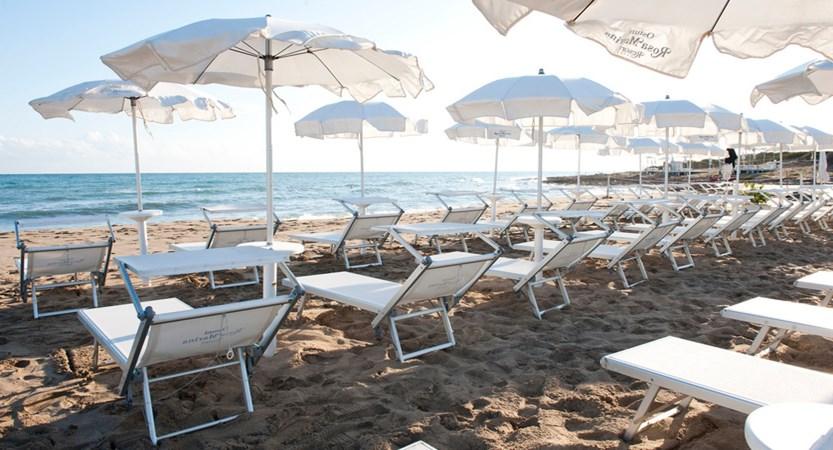 Ostuni-Rosa-Marina-Resort-Beach-Loungers.jpg