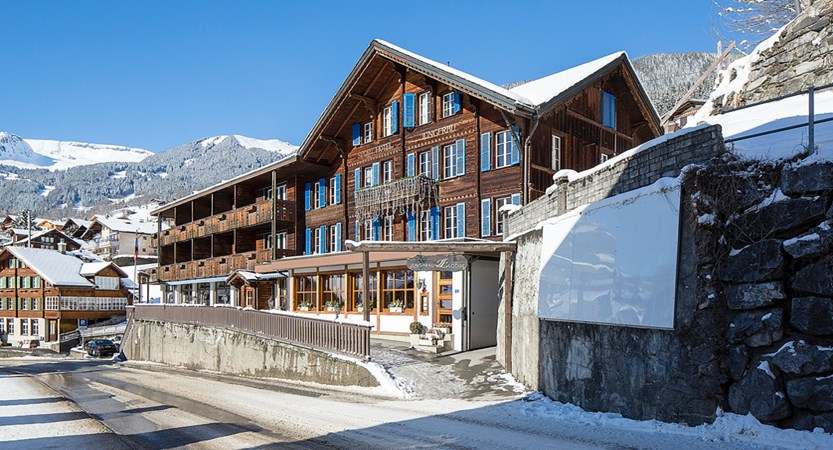 Main building winter.jpg