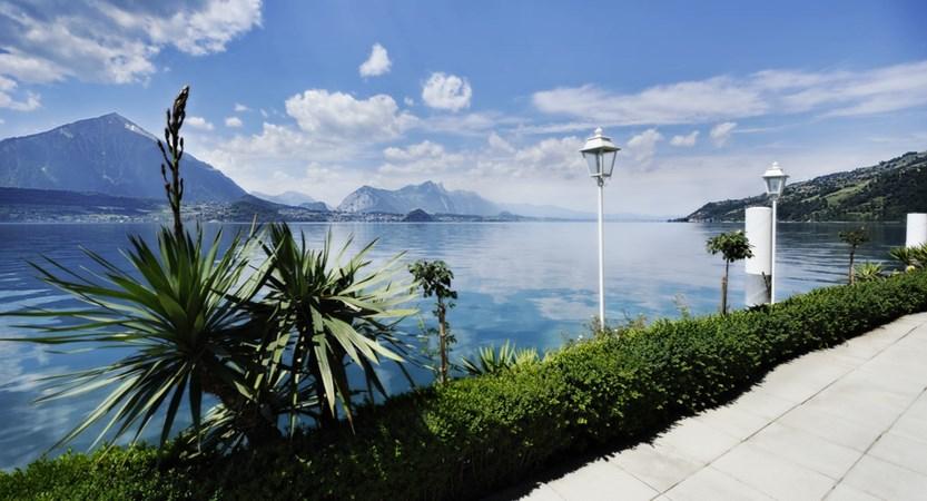 View from terrace Hotel Beatus, Merligen.jpg