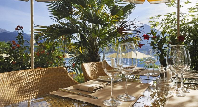 Restaurant Table d'H+¦tes Terrasse.jpg