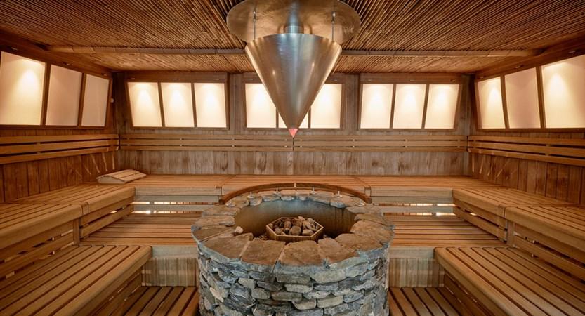 Zen Sauna.jpg