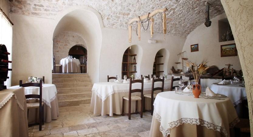 Tenuta-Monacelli-Restaurant.jpg