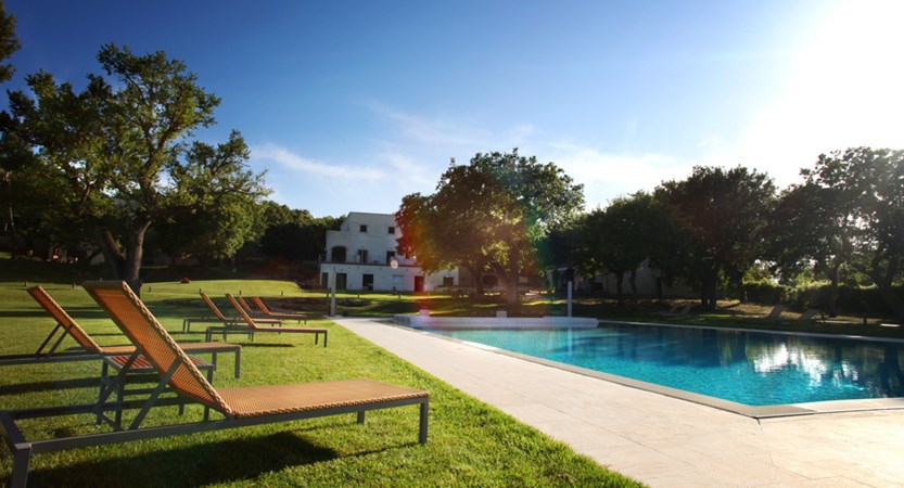 Tenuta-Monacelli-Pool.jpg