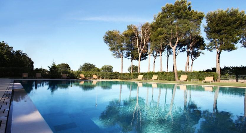 Tenuta-Monacelli-Swimmin-Pool.jpg