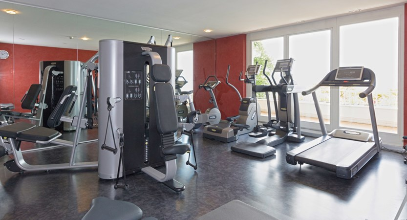Fitness (2).jpg