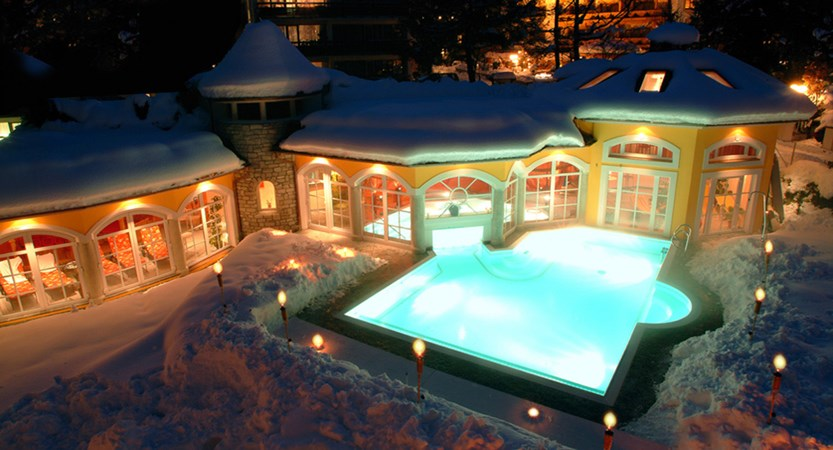rh_wellness winter romantik zell.jpg