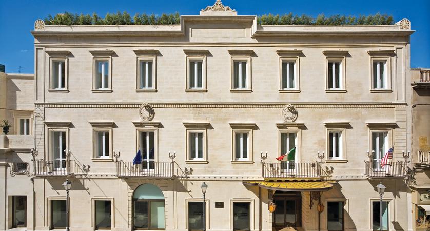 Risorgimento-Resort-Hotel-Exterior.JPG