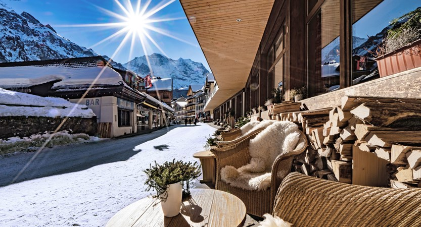 Strassencafe - Sunstar Hotel Wengen Switzerland.jpg