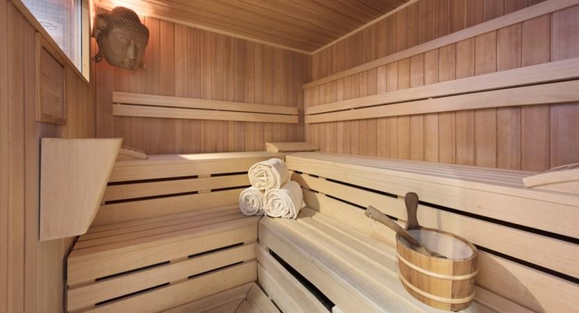 A Sauna SUNSTAR_Hotel_Wengen_130.jpg