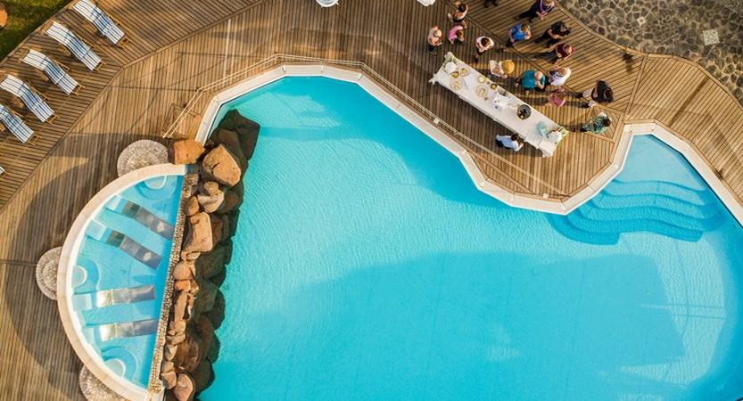 Hotel-Orsa- Maggiore-Swimming-Pool.jpg