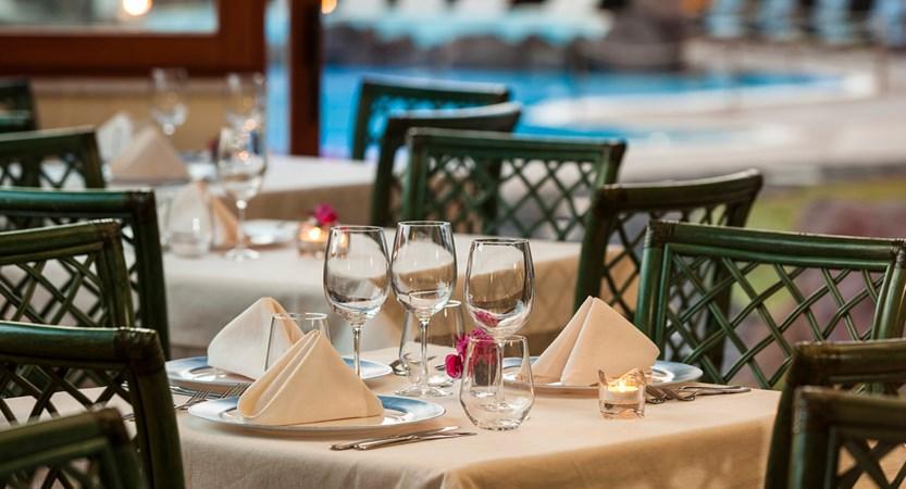 Hotel-Orsa- Maggiore-Restaurant.jpg