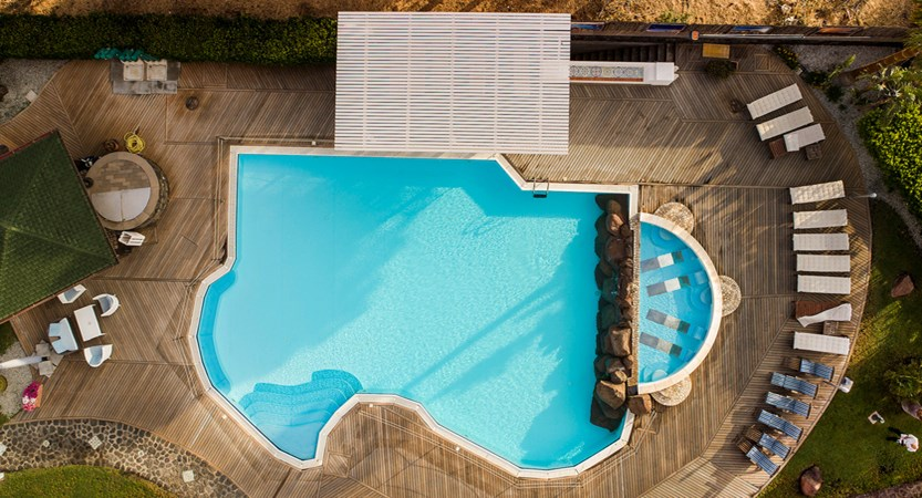 Hotel-Orsa- Maggiore-Arial-View-Pool.jpg