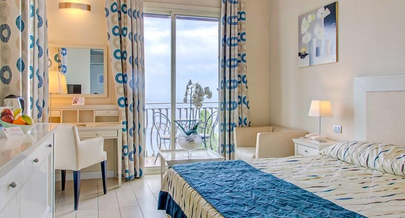 Ariston-Superior-Balcony-Sea-View.jpg