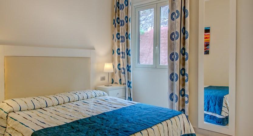 Hotel-Ariston-Standard-Double.jpg