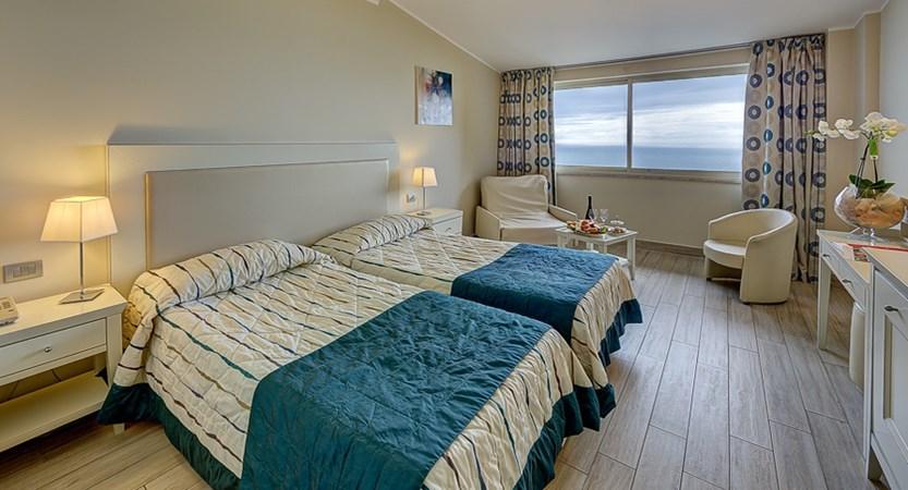 Hotel-Ariston-Double- Sea-View.jpg