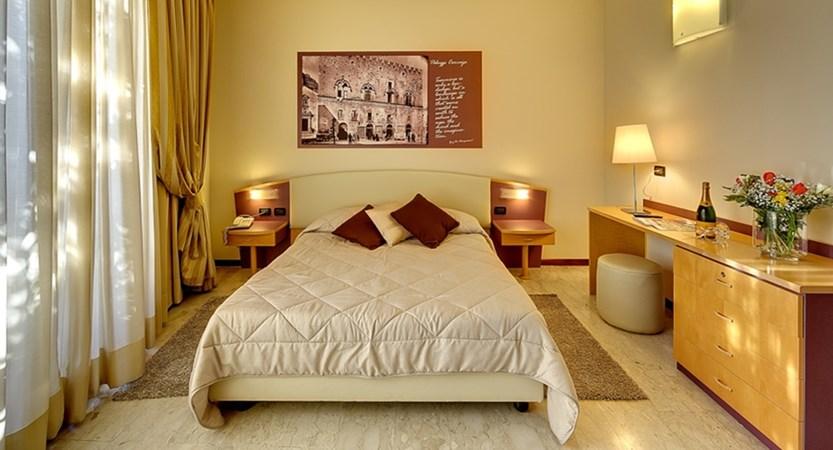 Hotel-Ariston-Double-Standard.jpg