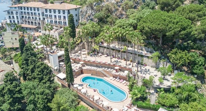 Hotel-Ariston-Vista-Aerea.jpg