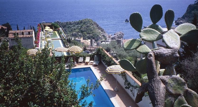 Hotel-Ipanema-Pool.JPG (1)