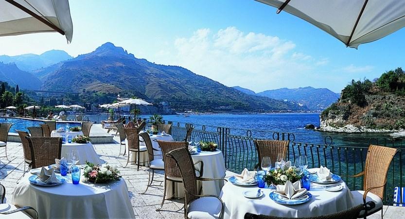 Hotel-Atlantis-Bay-Terrace.JPG