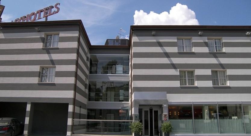 CDHLa-Spezia-Exterior.jpg