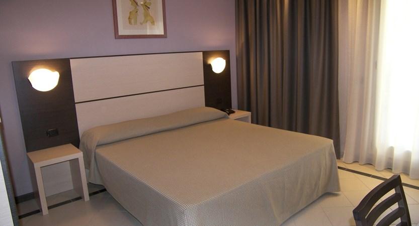 CDHLa-Spezia-Room.jpg