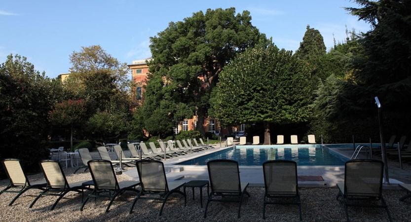 Villa-Balbi-Sestri-Pool.jpg