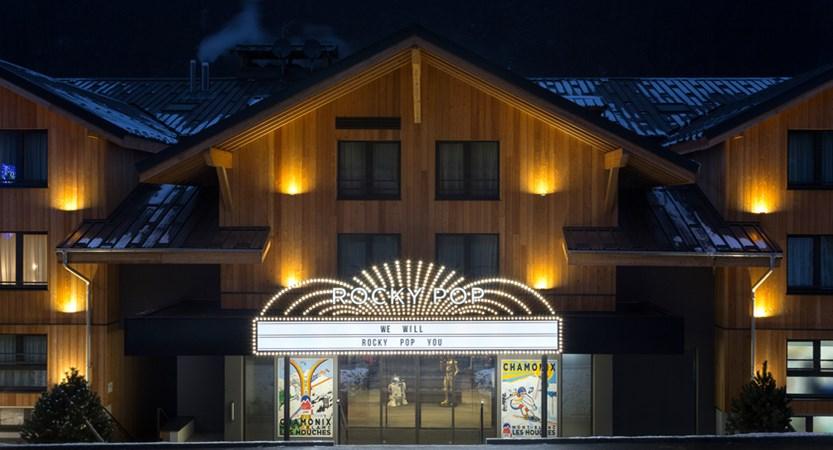 1.RockyPop Hotel -  Façade.jpg