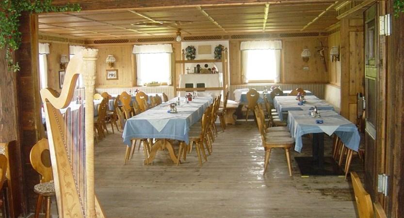 harfenwirt_facilities_restaurant.jpg