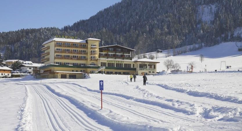 Harfenwirt Exterior Winter2.jpg