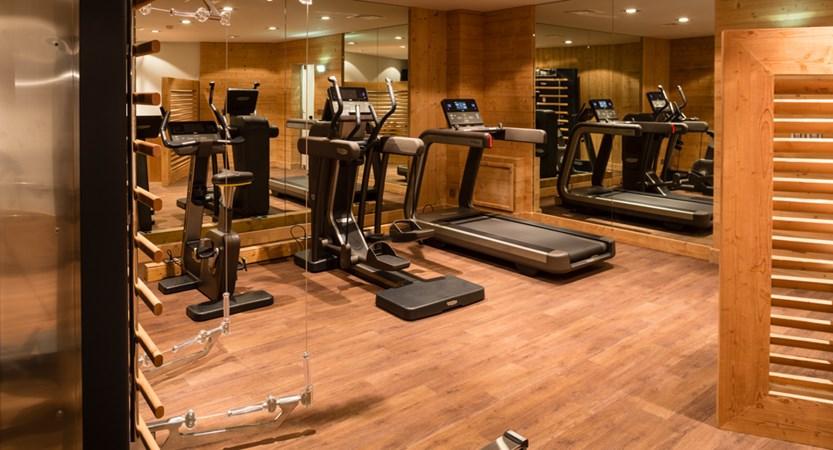 fitness-002.jpg