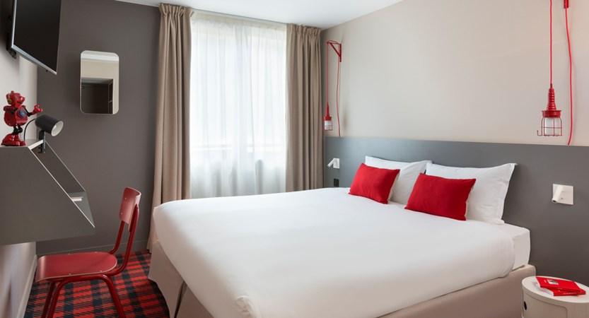 16.RockyPop Hotel - RockyDuo  (18).jpg