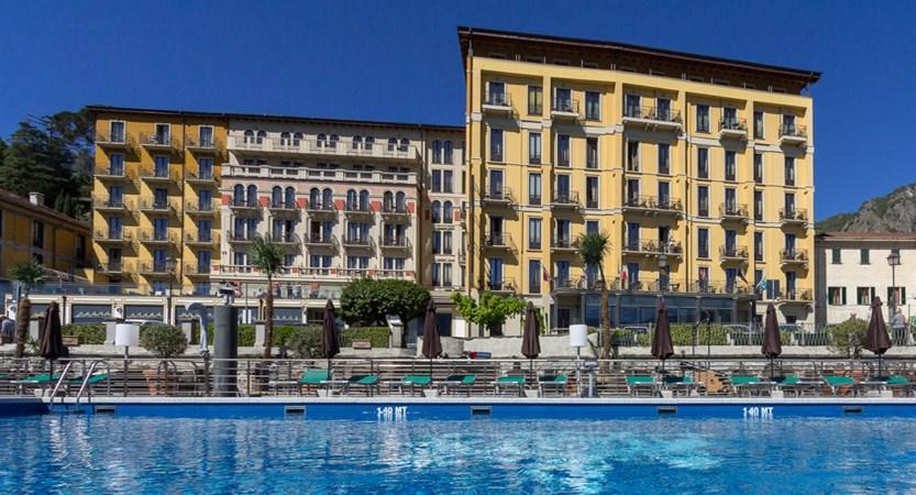 Hotel-Britannia-Excelsior,-Cadenabbia,-Lake-Como,-Italy-Exterior.jpg