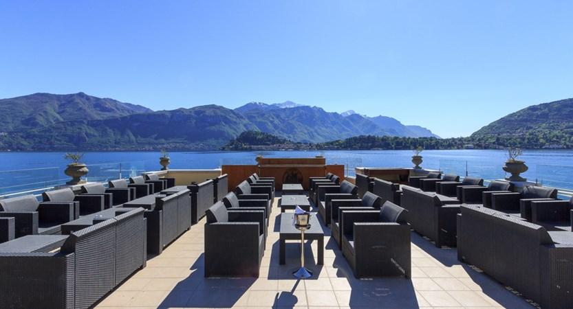 Hotel-Britannia-Excelsior,-Cadenabbia,-Lake-Como,-Italy-Terrace.jpg