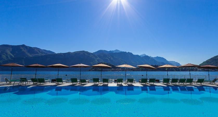 Hotel-Britannia-Excelsior,-Cadenabbia,-Lake-Como,-Italy-Loungers.jpg