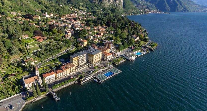 Hotel-Britannia-Excelsior,-Cadenabbia,-Lake-Como,-Italy-Aerial-view-of-the-hotel.jpg