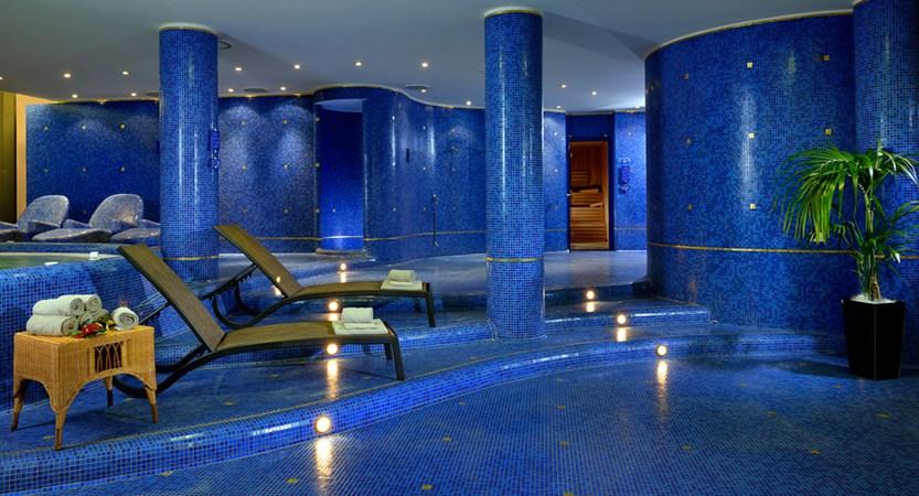 Du Lac Et Du Parc Hotel spa.jpg